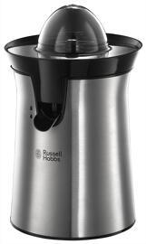 Küchengeräte RUSSELL-HOBBS
