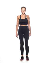 Entraînement et fitness Vêtements Soul7