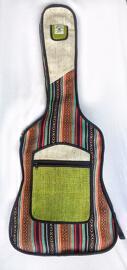 Kurier- & Schultertaschen Taschen & Gepäck Musikinstrumente Handmade in Nepal