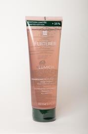 Shampoo & Spülung Rene Furterer