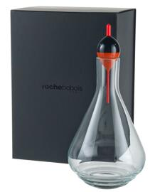 Dekorative Flaschen ROCHE BOBOIS LA PETITE COLLECTION