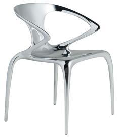 Stühle ROCHE BOBOIS