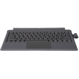 Tastaturen WORTMANN AG