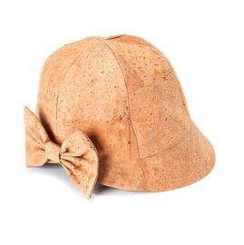 Vêtements Chapeaux Artelusa