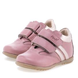Komfort Schuhe Emel