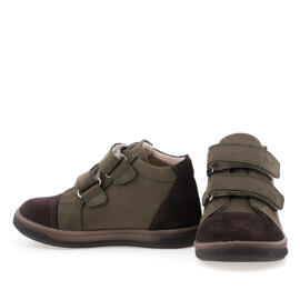 Chaussures confort Emel