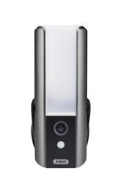 Caméras de surveillance Abus