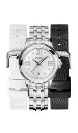 Armbanduhren Damenuhren Balmain