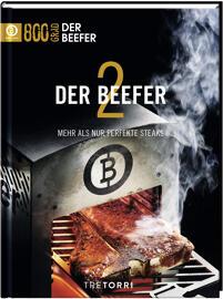 Außengrills Beefer
