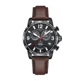 Armbanduhren Chronographen Schweizer Uhren Herrenuhren CERTINA