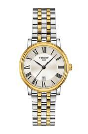 Armbanduhren Schweizer Uhren Damenuhren TISSOT