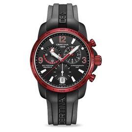 Chronographen Schweizer Uhren Herrenuhren CERTINA