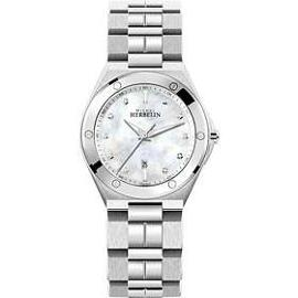 Armbanduhren Damenuhren MICHEL HERBELIN