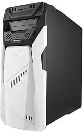 Desktop-Computer ASUS