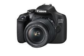 Appareils photo numériques CANON
