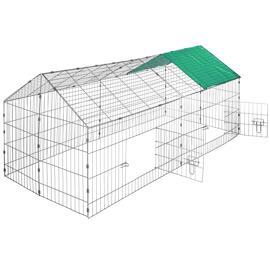 Decken & Streu für Kleintiere Bc-elec