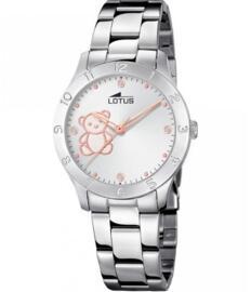 Montres bracelet Lotus