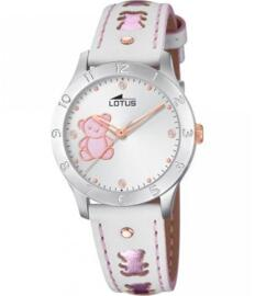 Armbanduhren Lotus