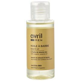 Rasierwasser Körperöle Avril