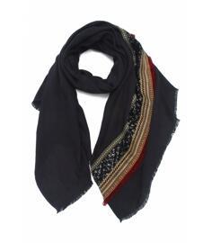 Écharpes, foulards et châles Vêtements Miss-Terre