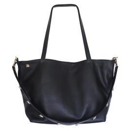 Taschen & Gepäck Handtaschen Taschen & Gepäck NACH