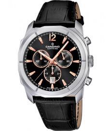 Armbanduhren Candino