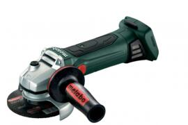 Outils Metabo