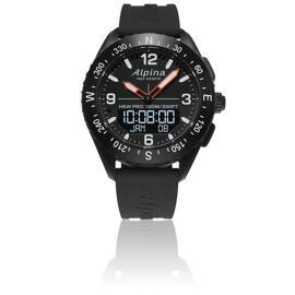 Smartwatches Alpina
