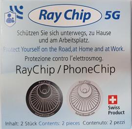 Appareils photo, caméras et instruments d'optique Fournitures de bureau Santé et beauté Appareils électroniques Ordinateurs portables Ray Guard
