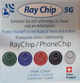 Kameras & Optik Elektronik Laptops Ray Guard