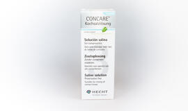 Medikamente & Arzneimittel Kontaktlinsenpflegemittel Kontaktlinsen Kontaktgels & -lotionen Hecht