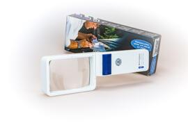 Monoculaires Matériel d'accessibilité Accessoires de laboratoire Accessoires pour lunettes Modélisme Eschenbach
