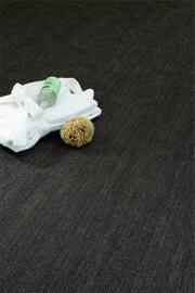 Accessoires de quincaillerie Ziro- Die Welt der Böden