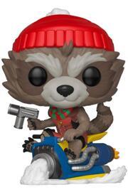Action- & Spielzeugfiguren Funko POP