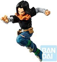 Action- & Spielzeugfiguren Banpresto