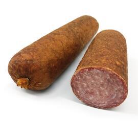 Fleisch- & Wurstwaren Boucherie Salaisons Meyer