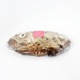 Backwaren-Mischungen Cupcakes Tartefine