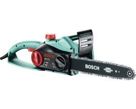 Sägen Bosch