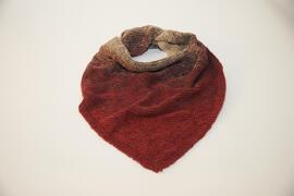 Écharpes, foulards et châles minimasworld,Bobbel,Verlaufsgarn
