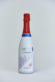 Alkoholische Getränke Poll-Fabaire