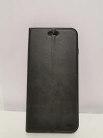 Mobiltelefontaschen PRECIOUS CASE