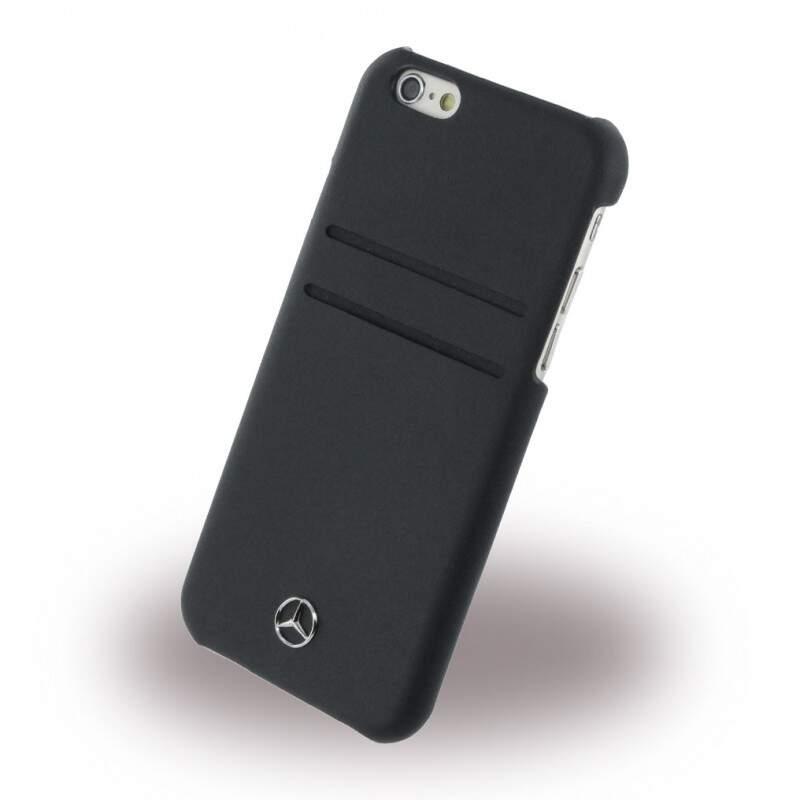 coque mercedes iphone 6 plus 132kdo