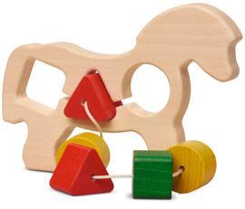 Jeux et jouets Walter