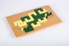 Spielzeuge & Spiele Gerhards