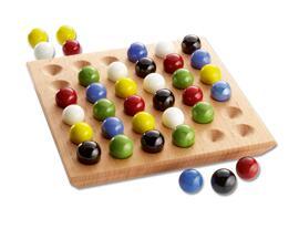 Jeux et jouets Gerhards
