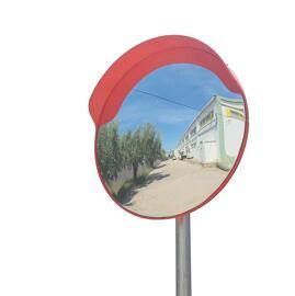 Miroirs de sécurité et de surveillance Bc-elec