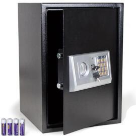 Safes & Tresore Bc-elec