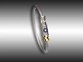 Armbänder Aéro-Design Mach Collection