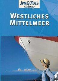 Reiseliteratur Karten, Stadtpläne und Atlanten Nachschlagewerke JPM