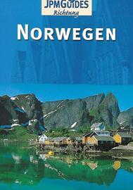 Reiseliteratur Karten, Stadtpläne und Atlanten JPM